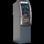 G2500P-ATM