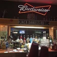 Neighborhood Bar