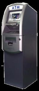 Hantle 1700W ATM