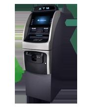 Hyosung ATM