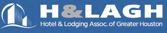ATM's America is a proud member of the Houston Lodging Association of Greater Houston
