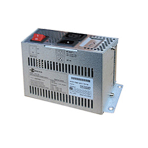 New style power supply for Genmega and Hantle ATM machines