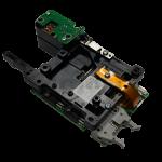 Hyosung 1800 SE EMV Upgrade Kit