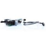 Hyosung Halo or Halo S EMV upgrade kit
