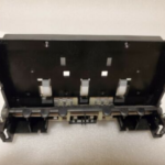 Hyosung Note Separator Module