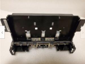 cassette-module