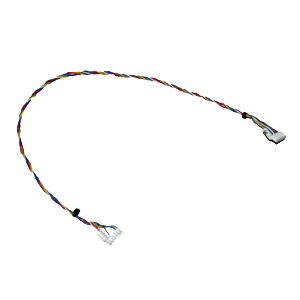 EMV MCR CABLE FOR HANTLE 1700W, C4000, GENMEGA G1900, G2500