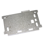 Main Board Mounting Bracket for Hantle 1700W and Genmega 3000GT