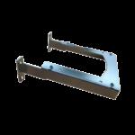 MCR, BRACKET, TDR-R240N, G2500/G1900