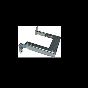 Genmega TDR-R240N EMV Card Reader Bracket for Onyx, Onyx W, G6000 & C6000