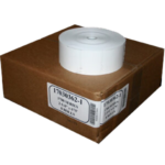 ATM Receipt Paper Genmega and Hantle 50 Cases