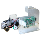 """NEW GENMEGA AND HANTLE 2"""" PRINTER ASSEMBLY"""