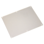 LCD plastic cover for Genmega G1900