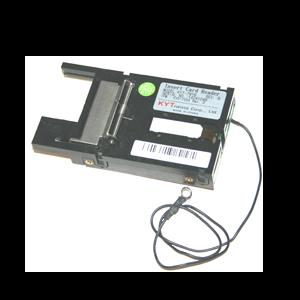 EMV card reader for all Hantle ATM's