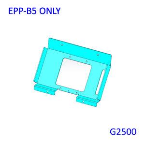 Genmega-B5-Bracketjpg