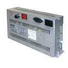 Refurbished Power Supply for Hantle and Genmega ATM