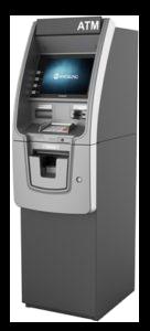 Nautilus Hyosung 5200 Series ATM