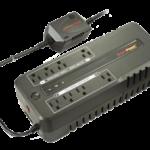 UPS Battery Backup Office Plus 420