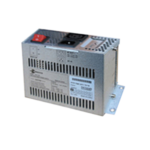 New Genmega Power Supply for Hantle and Genmega ATM's