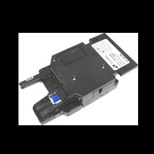 Hantle EMV card reader TDR-R240N