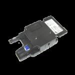 Genmega EMV Card Reader For ATM - TDR-R240N