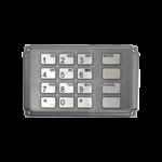 Genmega or Hantle EPP Keypad.   PCI Certified, EPP B1, B2 Advance Exchange