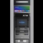Hyosung 2800T Through Wall ATM