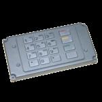 Genmega and Hantle EPP Keypad PCI V3.X CERTIFIED, EPP B5