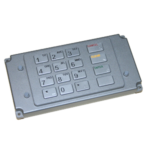 Genmega and Hantle EPP B3 Keypad Advance Repair