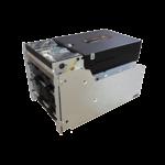 Refurbished 800 Note TCDU Dispenser for Hantle or Genmega ATM's