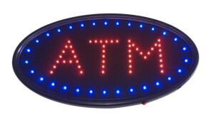 red-blue-oval-atm